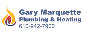 Garry Marquette Plumbing & Heating